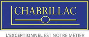 Chabrillac : spécialiste du transport exceptionnel à Toulouse