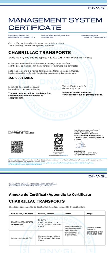 QHSE-certificat-qualite