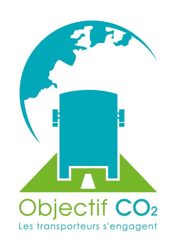 QHSE-environnement-engagement