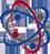 logo-routetospace